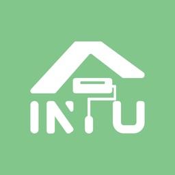 盈居装修-设计你的家居生活