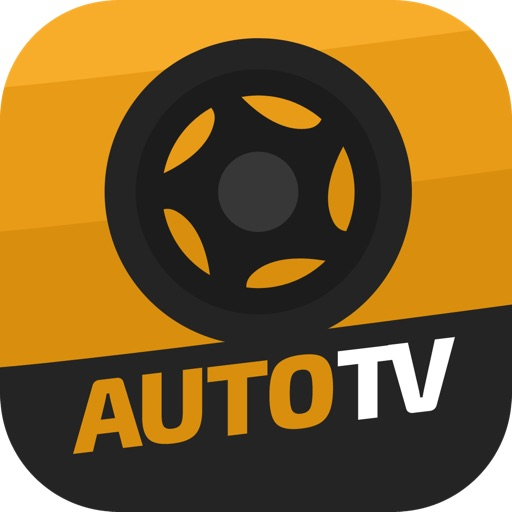 Auto TV - Watch the hottest and latest automotive, cars & driving videos, news, reviews & shows