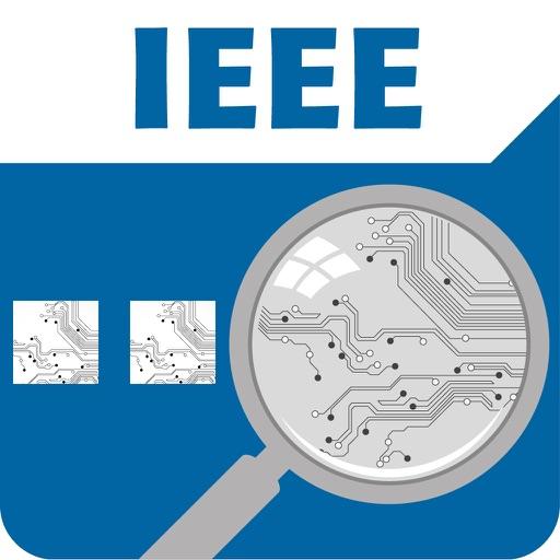 IEEE Xplore Images