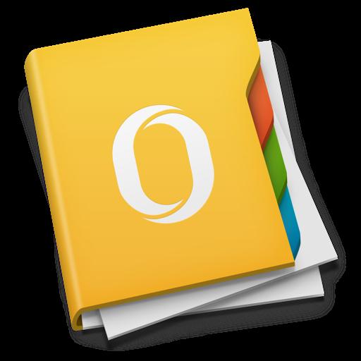 Шаблоны для Office Pro (Комплект Издание)