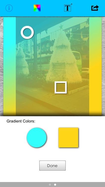 Squaregram - Layouter for Instagram screenshot-3