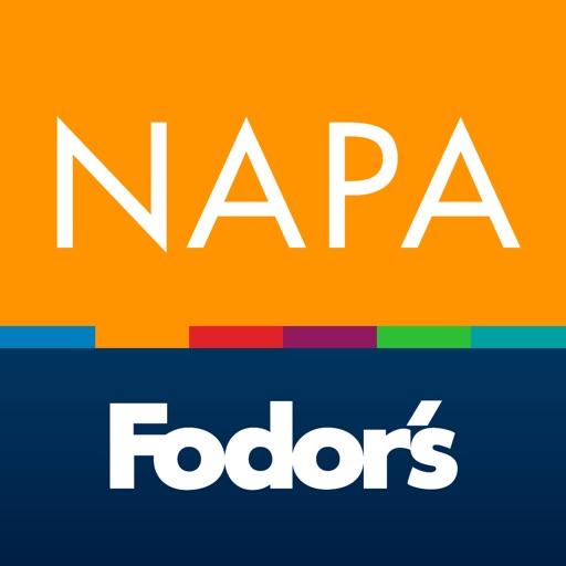 Napa & Sonoma - Fodor's Travel