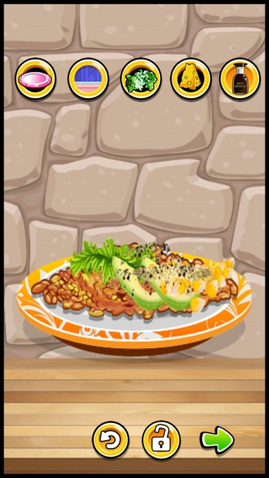 A chinese food maker cooking game fortune cookie making game a chinese food maker cooking game fortune cookie making game forumfinder Images
