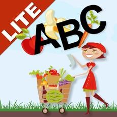 Activities of ABC Food Fun Lite