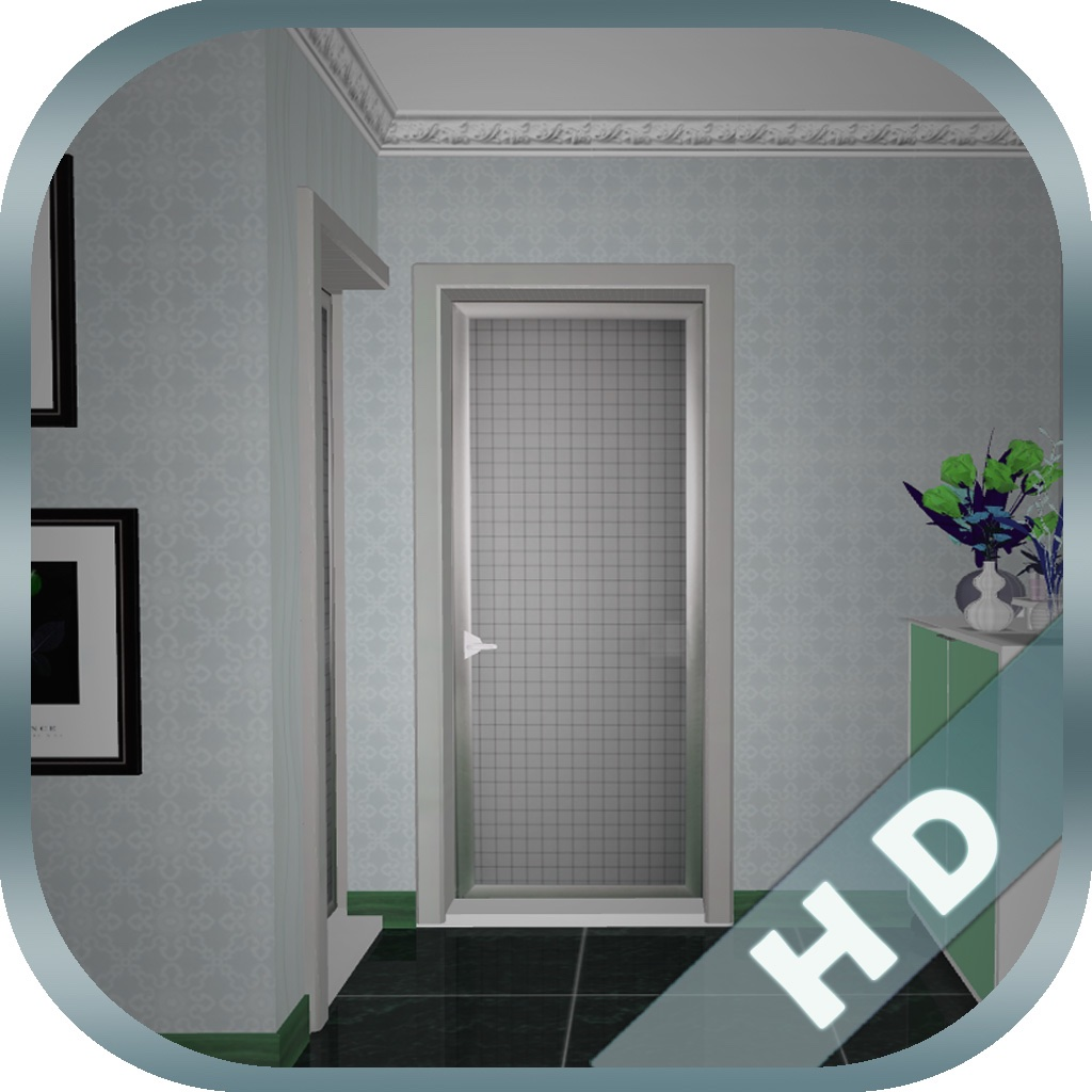 Can You Escape 11 Crazy Rooms icon