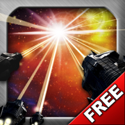 Galaxy Fighters Free