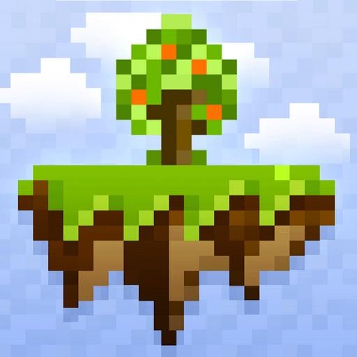Seeds Explorer - Minecraft Edition