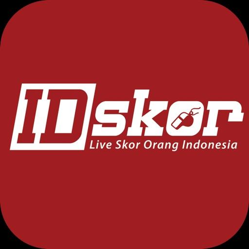 IDSkor icon