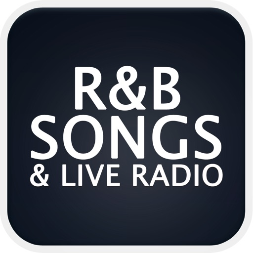 R&B Music Radio Live