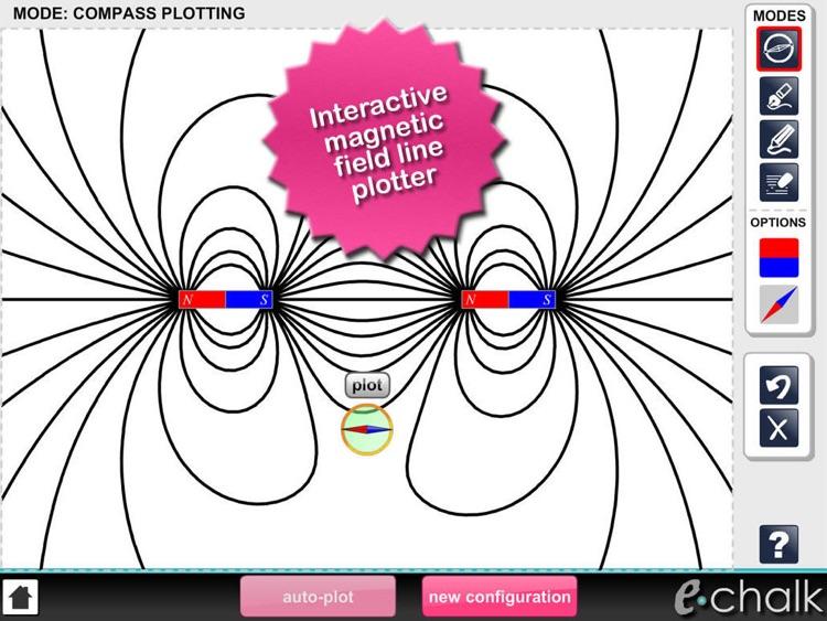 Physics Revision Games screenshot-3
