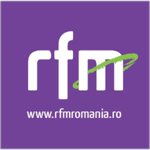 RFM ROMANIA