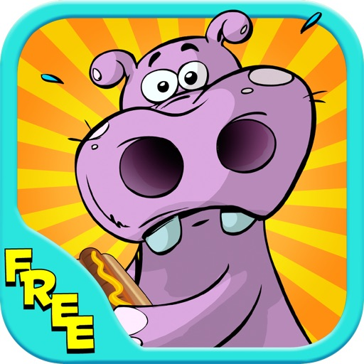 Best Animal Game HD