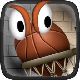 Ball in Basket Pro for iPad (3rd Gen)