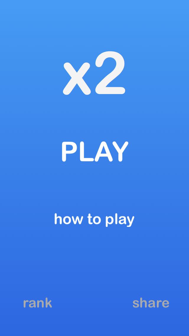 x2 screenshot two