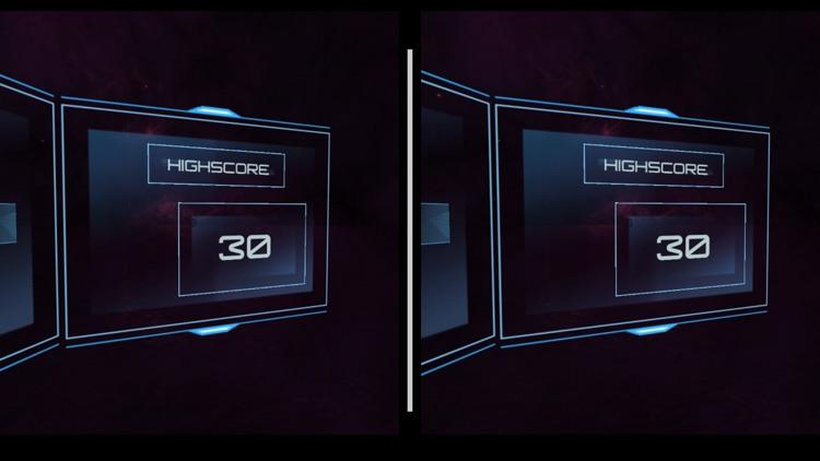 VRkanoid VR screenshot-3