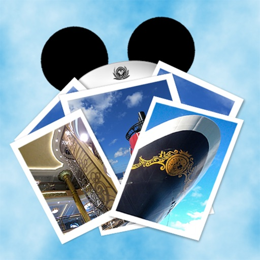 DCL Pics - Cruise Wallpapers for Disney