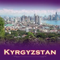 Kyrgyzstan Tourism Guide