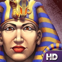 Codes for Slots - Pharaoh's Legend HD Hack