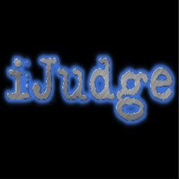 iJudge_