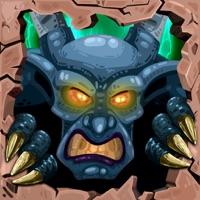 Codes for Castle Warrior : Defend King's Gem Hack