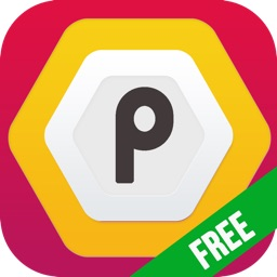 Path Words Search Game Free