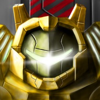 Codes for Robots Attack Shooter 3D: Iron trigger fights vs dead machines Hack