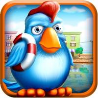 Codes for Bird Rescue Run : Mickey the Bird Edition Hack