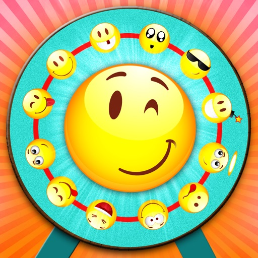 Funny Wheel Of Jokes - Laughing Game with 2.700 Jokes