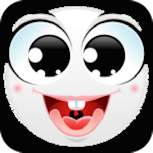 Stickers for WhatsApp, Messages, Facebook & Twitter Free Version ios app