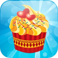 Codes for Mama's Cupcake Kitchen : Crazy Cup Cake Maker & Decorator Hack
