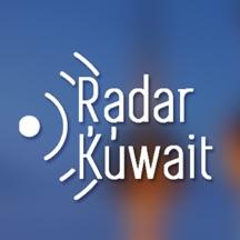 رادار الكويت - Radar Kuwait: Speedcam Detector