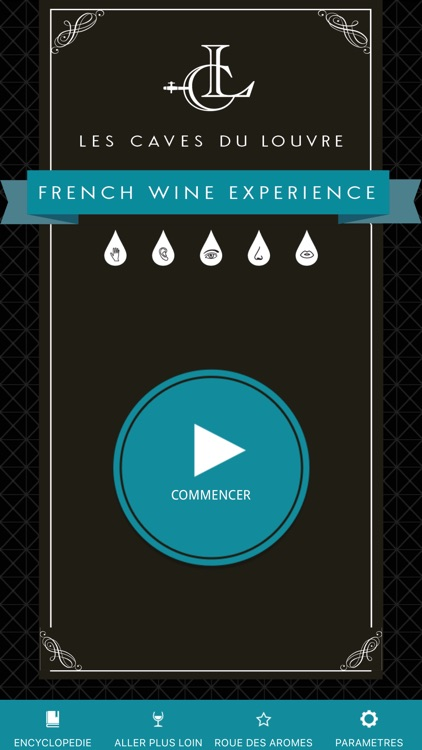 The French Wine Experience - Explore Wine in Paris