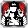 GunStorm - iPhoneアプリ