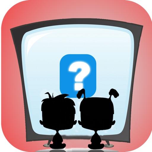 Kids Movies Trivia Quiz