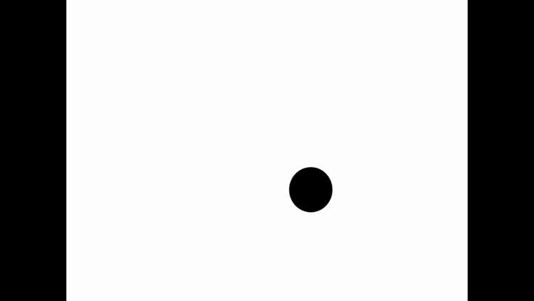 Eyes exercises