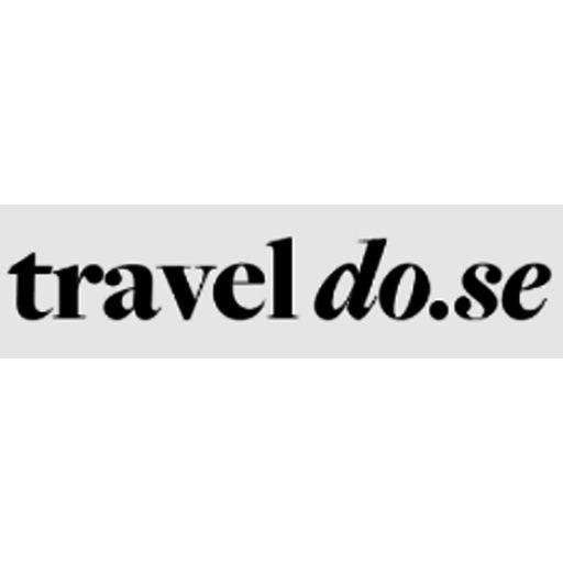 Travel Dose