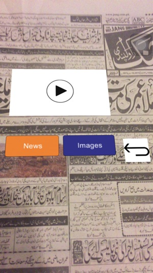 Jang Real - AR on the App Store