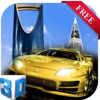 Codes for Free Jumping Drive ( 3D Game ): Offroad , Crash car  SUV Truck - قيادة سيارات في صحراء وغابات السعودية ، كراش وقفز عن المنحدرات Hack