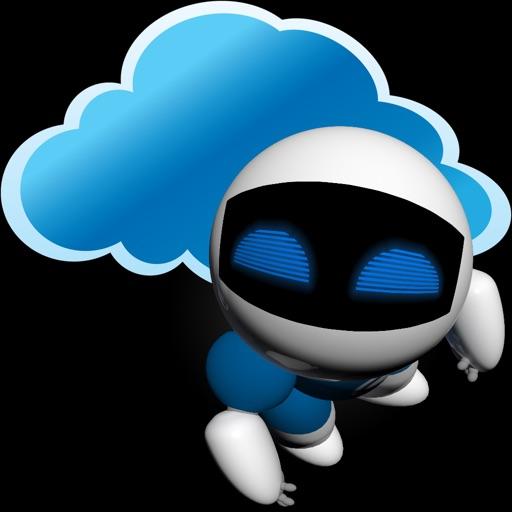 TRENDnet CloudView