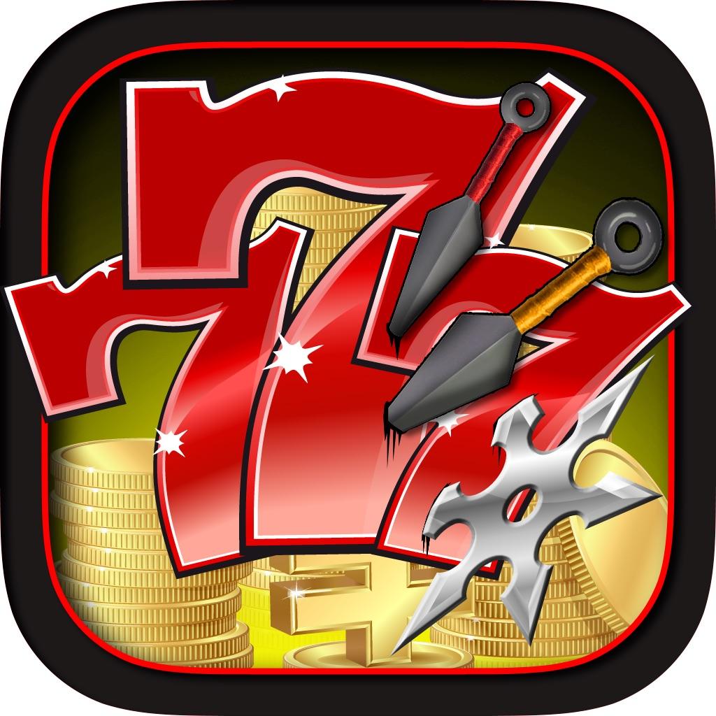 Ace 3D Japanese Slot Machine Game hack