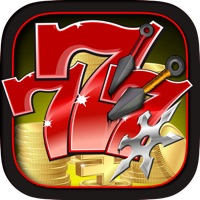 Codes for Ace 3D Japanese Slot Machine Game Hack