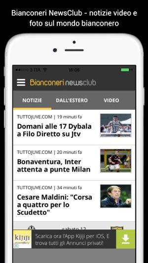 app da itunes esteri