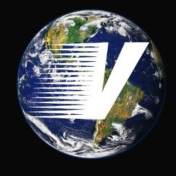Location Velocity