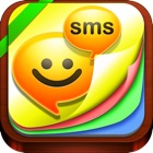 Messages Gif Animator Lite icon
