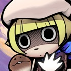 Touch Detective 2 1/2 icon