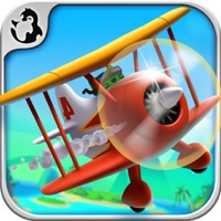 Codes for Adventures in the Air - Eagle Attack Hack