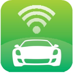 Saferoad mobile