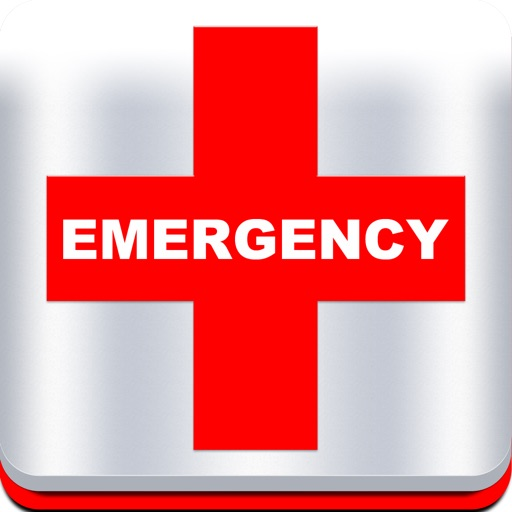 ICE ('In Case of EMERGENCY) Pro Version