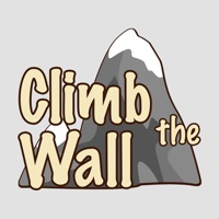 Codes for Climb The Wall Game Hack