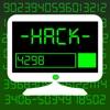 PIN Hack - iPhoneアプリ